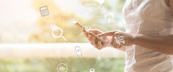 5 passos para uma comunicação digital de sucesso