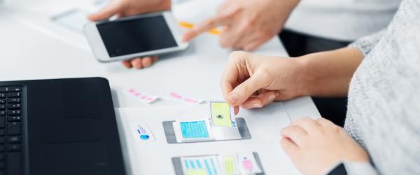 Ter um aplicativo para a sua empresa: entenda a importância