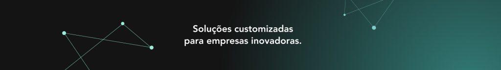 Mint Lab: soluções customizadas para empresas inovadoras