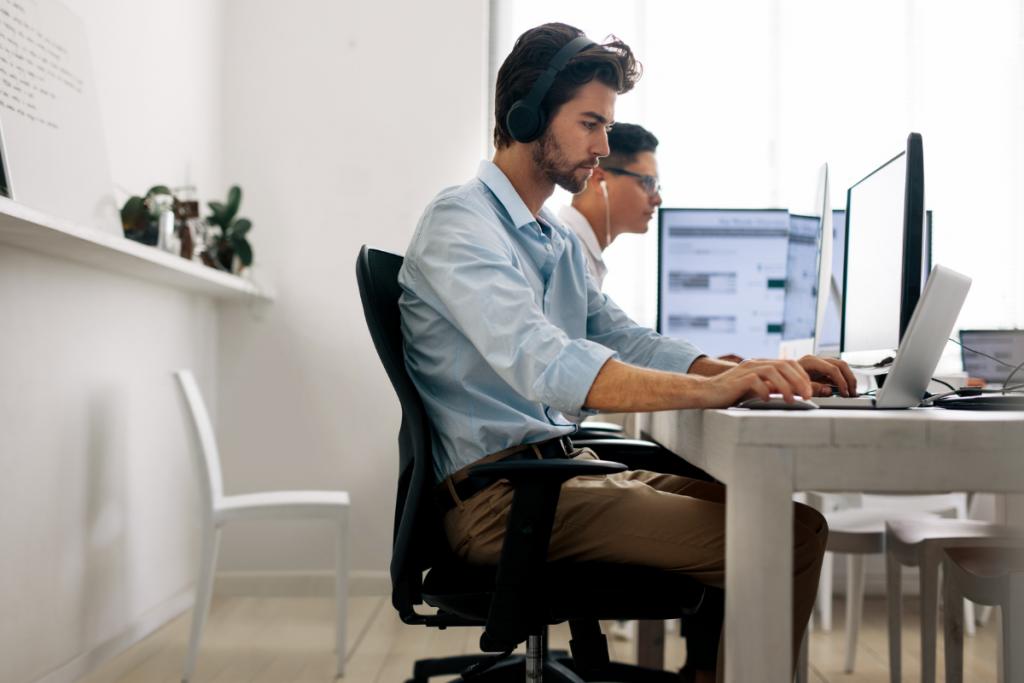 Entenda as vantagens de implementar softwares customizados