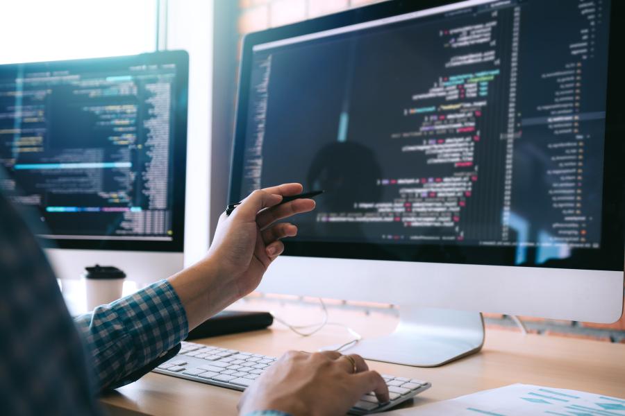 O que é customização de software?