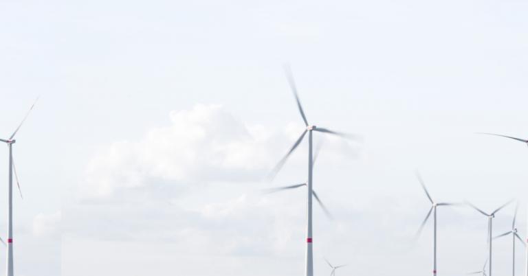 Case de cliente: conheça o Energy Place da ENGIE