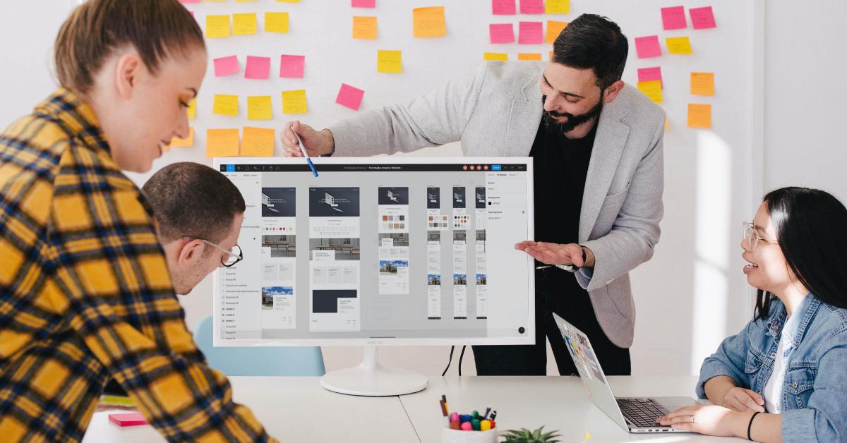 Arquitetura da Informação: saiba como ter um diagnóstico do seu negócio, produto ou serviço