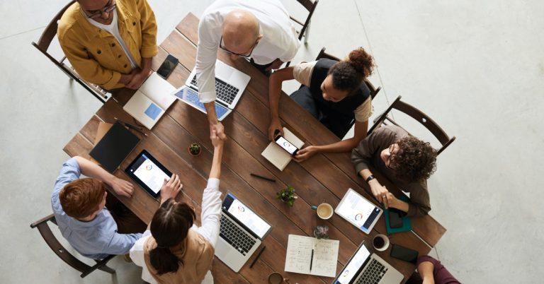 Employee experience design: como aumentar o engajamento e a produtividade da sua equipe?