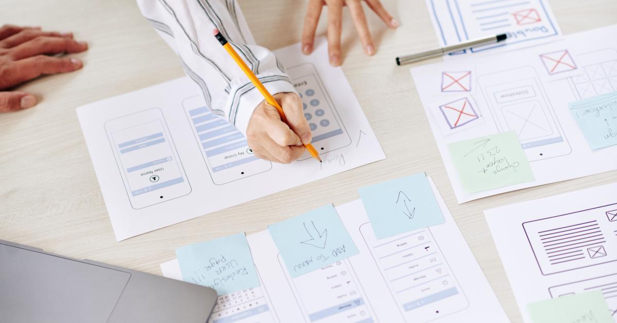 Experiência do usuário no pós-pandemia: melhorias indispensáveis para o seu negócio